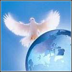 YESHOUA « JESUS » LA PAROLE FAITE CHAIR