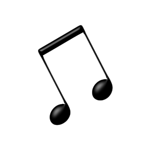 分离器的音乐