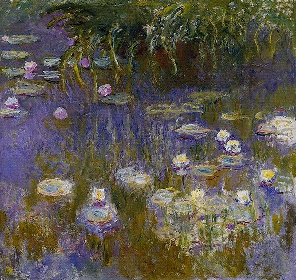 http://upload.wikimedia.org/wikipedia/commons/thumb/f/f9/Claude_Monet_Water_Lilies_Toledo.jpg/633px-Claude_Monet_Water_Lilies_Toledo.jpg