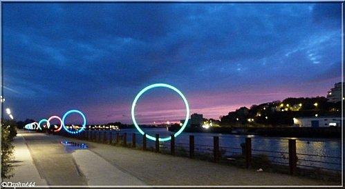 anneaux-ciel-nuit.jpg