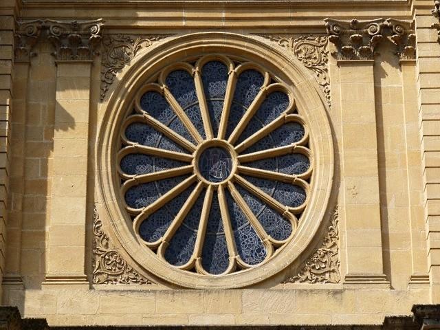 Photo de Metz ville 28 06 10 - 16
