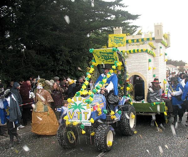fête du mimosa2010 (3)