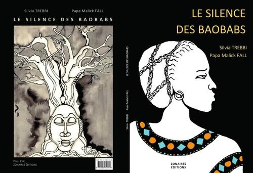 Le silence des baobabs 2