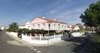 location vacances st cyprien