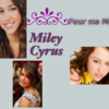 Ma Miley