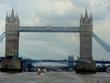 Ma Vie Qui N'interesse Personne Episode n°66 : London! ♥ (Part.3)