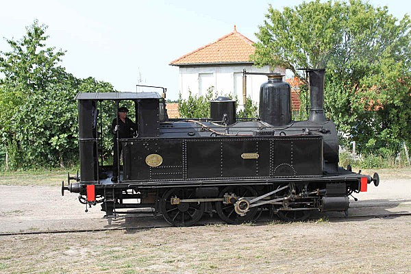 train des mouettes1