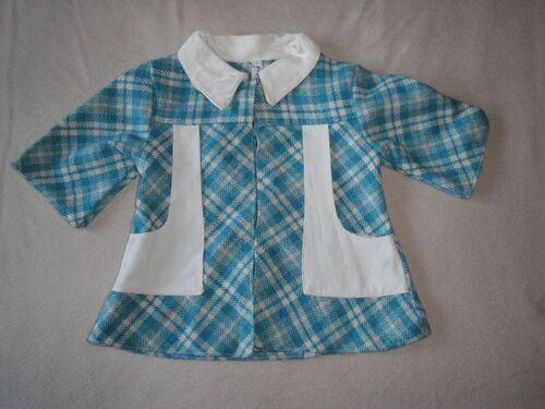 Caprice vêtements