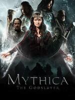 Mythica : Le crépuscules des Dieux : Mythica 5 conclut les aventures de Marek et de ses amis alors qu'ils tentent d'acquérir une arme auprès des Dieux pour arrêter le roi Lich, dont les légions de zombies ravagent le monde. Mais lorsque les compagnons de Marek découvriront qu'elle a rejoint le camp de leur ennemi mortel, Marek devra retrouver la voie de la raison avant que ses amis meurent et que le monde soit détruit par l'armée du roi Lich. ... ----- ...  Origine : américain Réalisation : John Lyde Durée : 1h 33min Acteur(s) : Melanie Stone,Adam Johnson,Jake Stormoen Genre : Aventure, Fantastique, Action  Date de sortie : 30 avril 2017en VOD Année de production : 2016 Critiques Spectateurs : 2,7
