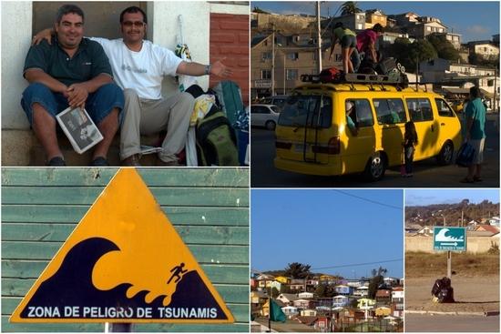 04 Valparaiso (2)
