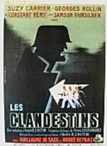 clandestins.jpg