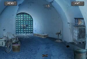 Jouer à Escape Game - Glory 02