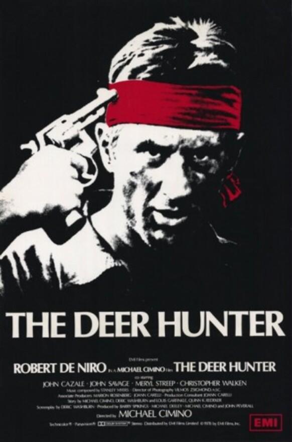 deer-hunter-1.png