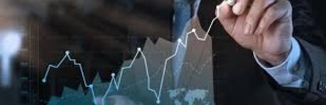 """Résultat de recherche d'images pour """"économie"""""""