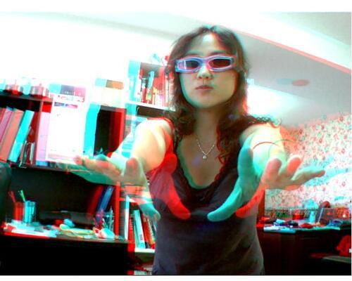 Images en 3D