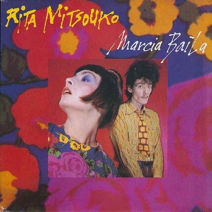 Les Rita Mitsouko