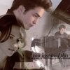 Edward-Bella-edward-and-bella-6682237-1024-768.jpg