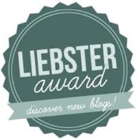 [Tag n°3] Jamais deux sans trois, Liebster award tag