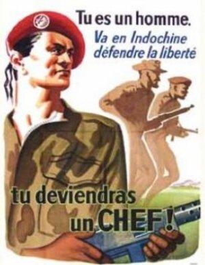 Le mythe de l'Europe en paix depuis 1945 : l'exemple français-par Nadine ROSA-ROSSO (LGS.info-2/08/2016)