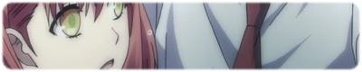 Liste des épisodes de Uta No Prince-sama