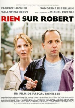 Rien sur Robert (1998)