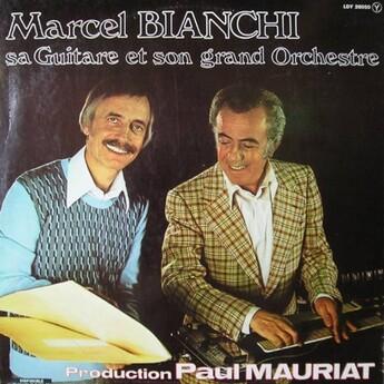 Paul Mauriat & Marcel Bianchi