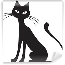 La nuit tous les chats sont gris .... si si si ..