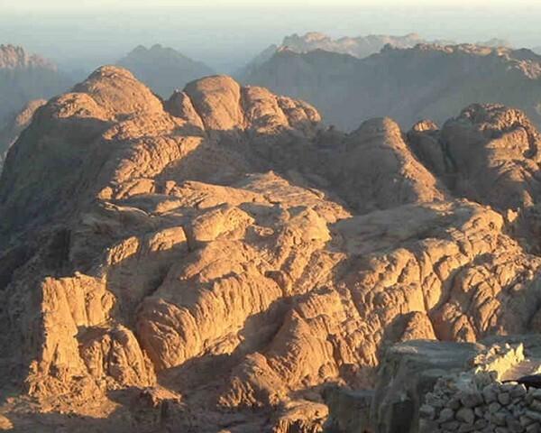 Mont-Sinai.jpg