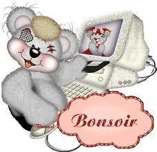 bonsoir1.jpg