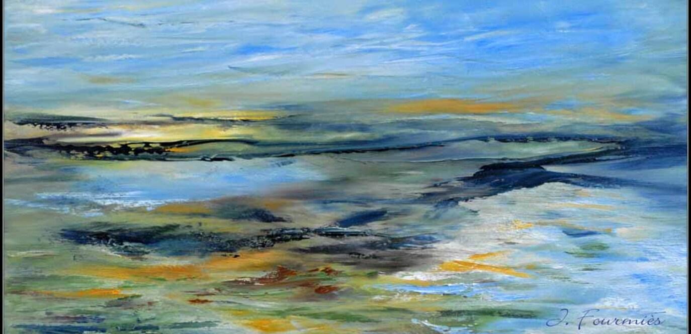 Peintures-0656aab-copie-2.jpg