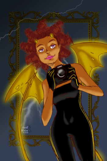 angel__s_friends__urie_the_devil_by_basilblaise-d4t4etz
