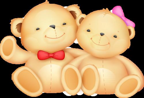 Tubes accesoires bébés en png