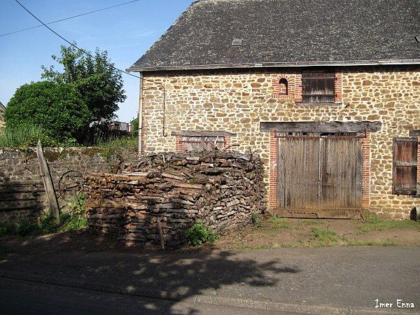 La-Mayenne 3938