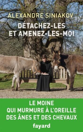 Prix Littéraire 30 Millions d'Amis 2019