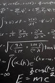 mathematiques.jpg