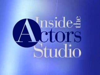 2005 -Inside the Actors Studio
