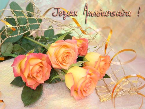 Mes Cadeaux D Anniversaire Merci Mary Poppins