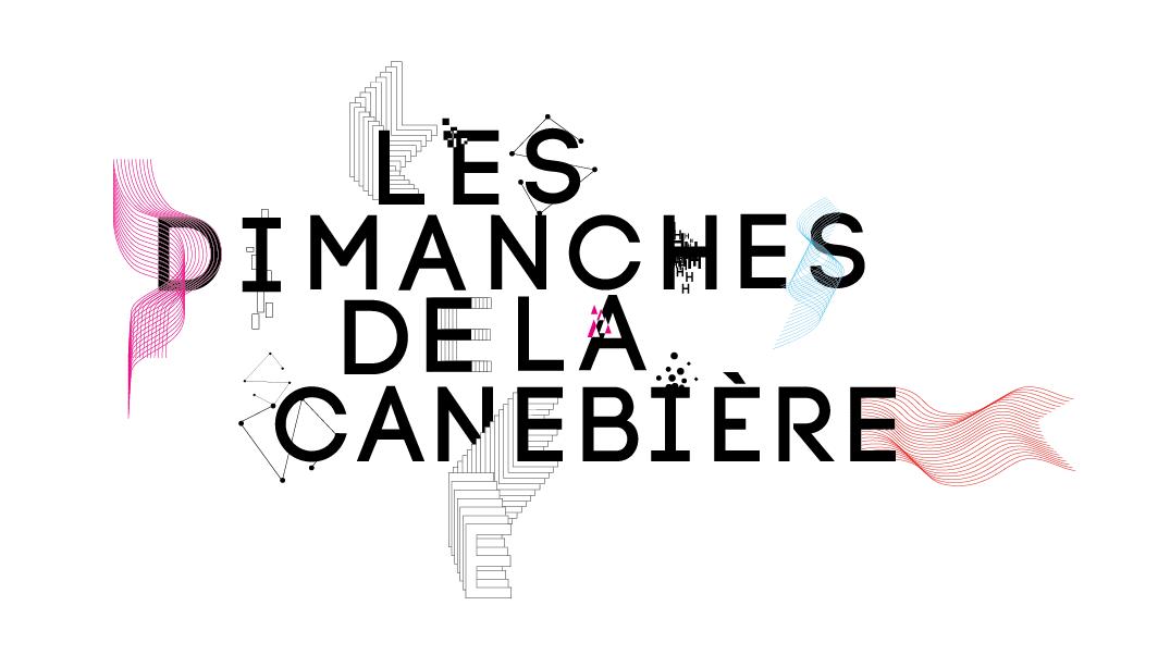 http://ekladata.com/UZ2SccQXm216CqZ3CQ0WGNlU360/logo-dimanches-de-la-canebiere.png