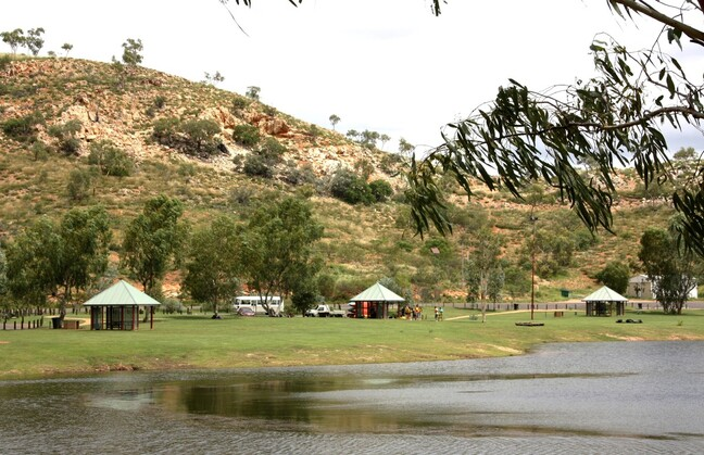 Mount-Isa-001-lac-Moondarra-0--117-.jpg