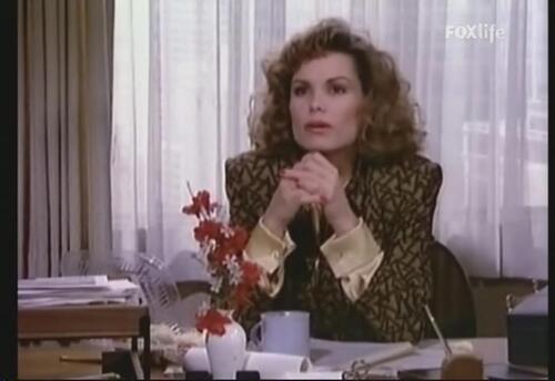 S09.22 Témoignage