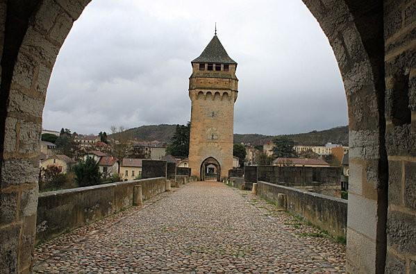 Cahors (49)