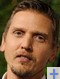 Eric Etcheverry voix francaise barry pepper