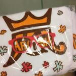 ARAFES 2013