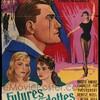 Futures vedettes (2)
