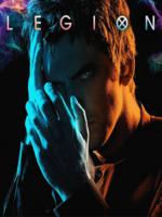 Legion : L'histoire de David Haller, le fils schizophrène du professeur Xavier, un homme sujet depuis l'adolescence à une maladie mentale. Au cours d'un de ses nombreux séjours en hôpital psychiatrique, une étrange rencontre avec un patient lui fait réaliser que les voix qu'il entend et les visions auxquelles il est confronté pourraient se révéler vraies. ... ----- ... la serie : Américaine  Réalisateur(s) : Noah Hawley  Acteur(s) : Dan Stevens, Aubrey Plaza, Jean Smart  Statut : En production  Genre : Drame, Fantastique, Action  Critiques Spectateurs : 3.2