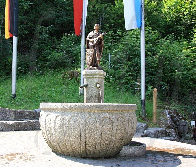 Neuschwanstein---Hohenschwangau---15-.JPG