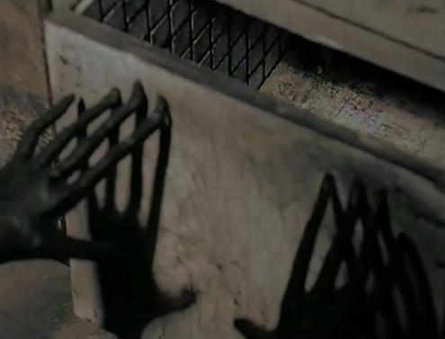 """➤ """"Prison Sex"""", un morceau sur la violence initiale mais bien plus encore..."""