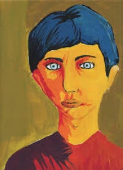 Matisse H