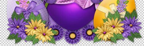 Joyeuses Pâques de Inge-Lore