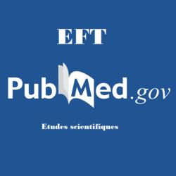 LIGNES DIRECTRICES pour le traitement du SSPT en utilisant l'EFT clinique (techniques de liberté émotionnelle)